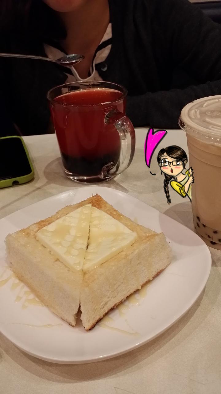 my secret affair with bread