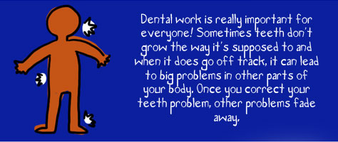 dentist16.jpg