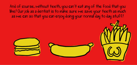dentist18.jpg