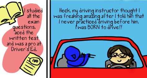 driving06.jpg