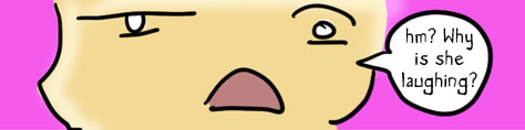eyebrow09.jpg