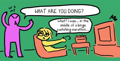 marathon08.jpg