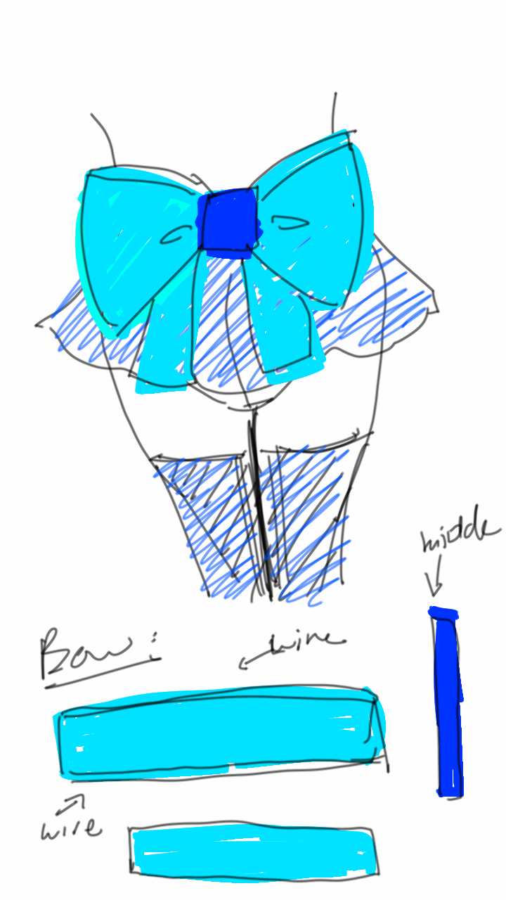 Sketch293115345.png