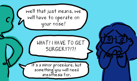 surgery04.jpg