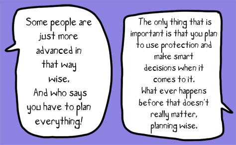 plan17.jpg