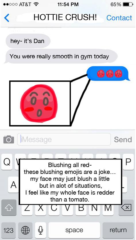 emoji03.jpg