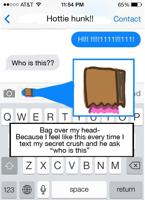 emoji05.jpg