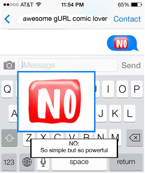 emoji10.jpg