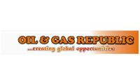 oilandgasrepublic 200x120.jpg