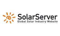 Solarserver.jpg