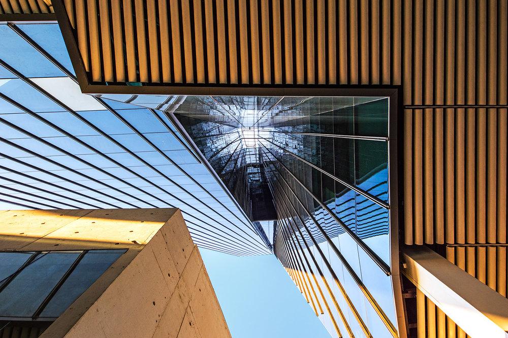 Torre-V-08.jpg