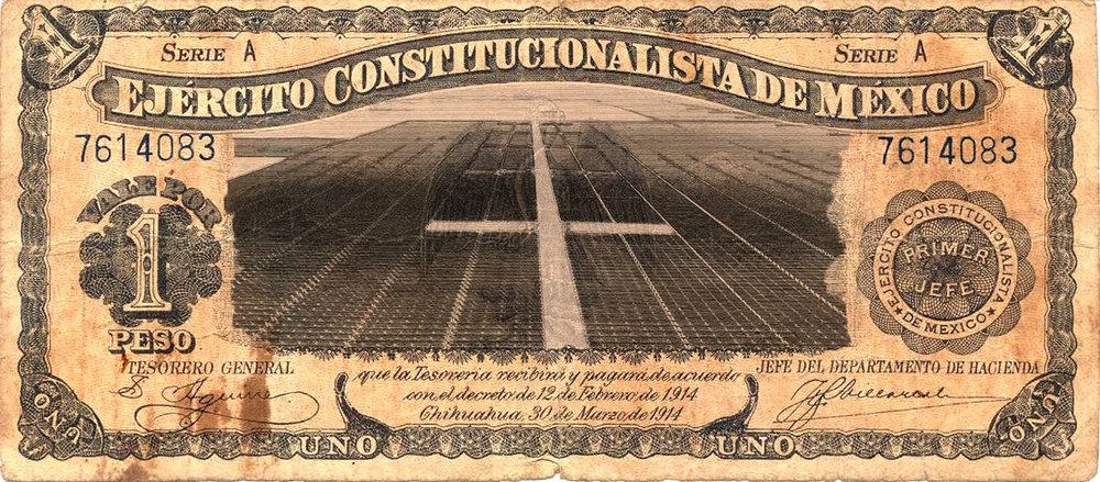 Mexico Solar Money 01 (1200).jpg