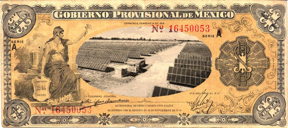 Mexico Solar Money 02 (1200).jpg