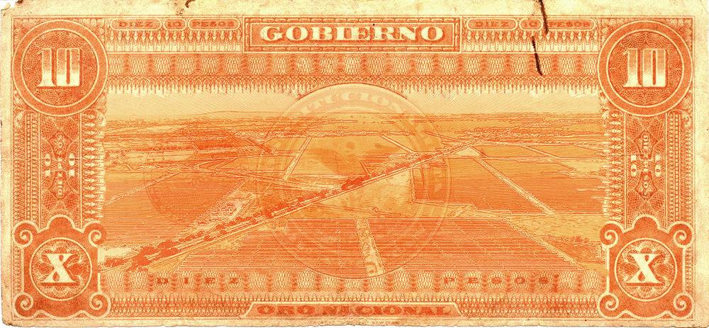 Mexico Solar Money 03 (1200).jpg