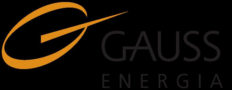 GAUSS Energia (trans).png