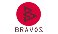 Bravos Energia 200x120.jpg