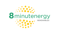 8minutenergy 200x120.png