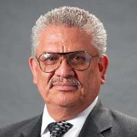 Marcos Valenzuela