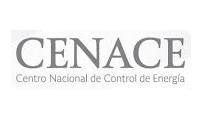CENACE