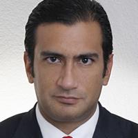 José Maria Lujambio