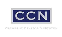 CCN Law