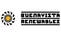 Buenavista Renewables