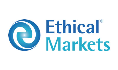 Ethical Markets 400x240.jpg
