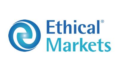 Ethical Markets 400x240.jpg