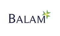 Balamfund 200sq.jpg