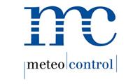meteocontrol (2) 200x120.jpg