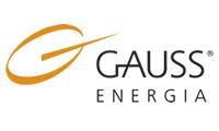 GAUSS Energia 200x120.jpg