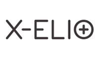 X-ELIO 200x120.jpg