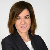 Joana Pascual 200sq.jpg