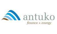 Antuko (2) 200x120.jpg