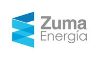 Zuma Energía 200x120.jpg