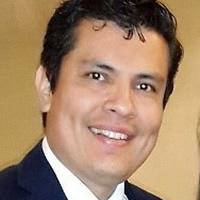 Mauricio Herrera 200sq.jpg