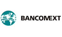 Bancomext 200x120.jpg