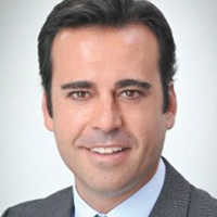 Carlos Isorna (2) 200sq.jpg
