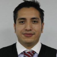 Héctor Beltrán 200sq.jpg