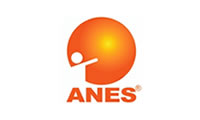 ANES 200x120.jpg