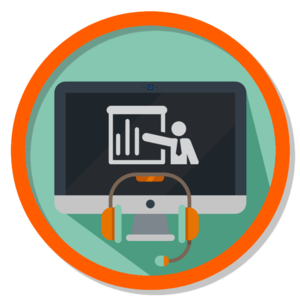 webinar+icon.png
