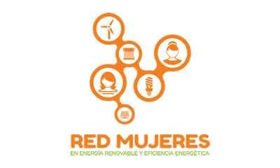 Red Mujeres 400x240.jpg