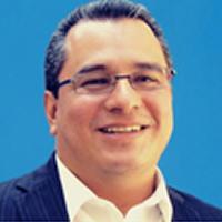Luis Aguirre-Torres 200sq.jpg