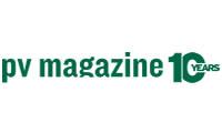 PV Magazine Mexico 200x120.jpg