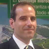 Óscar Bernal Trujillo 200sq.jpg