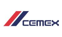 Cemex (2) 200x120.jpg
