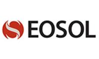 EOSOL 200x120.jpg