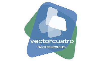 Vector Cuatro 2018 400x240.jpg
