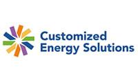 Customized Energy Solutions 200x120.jpg