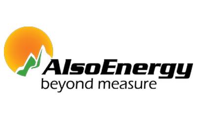 AlsoEnergy 400x240.jpg